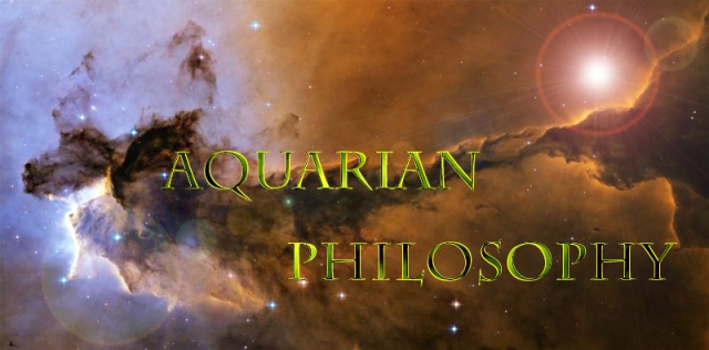 aquarianphilosophy