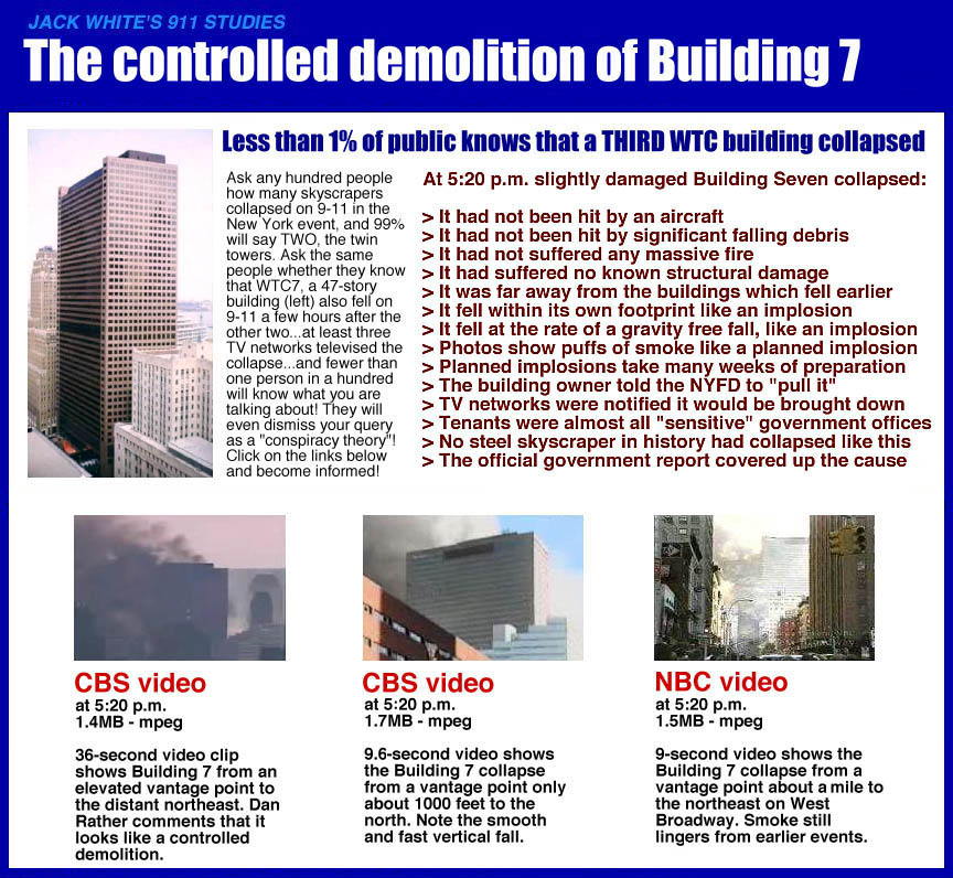 Image result for the fire at the Windsor Building in Madrid,