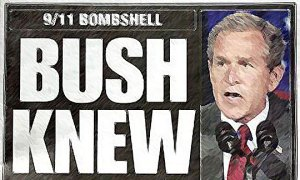bush_knew_911_truth_news