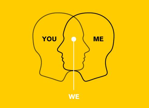 empathy3.jpg
