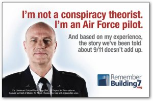 not-a-conspiracy-theorist-air-force-pilot