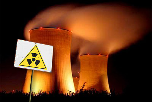 nuclear_power_plant