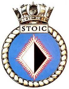 STOIC_badge-1-