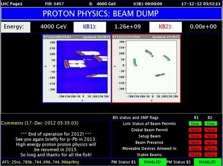 20121217_LHCrun-1
