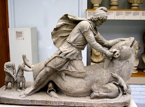mithras-slaying-bull-t