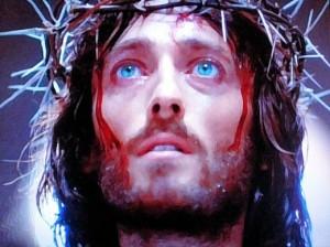 Jesus3-300x224