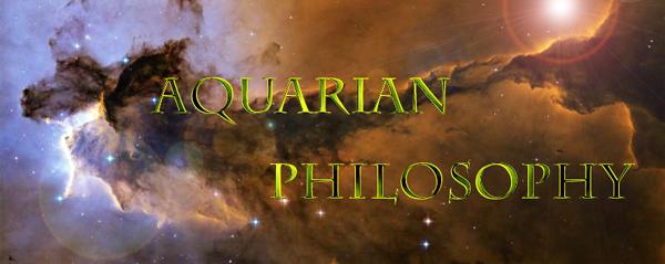 aquarianphilosophy1