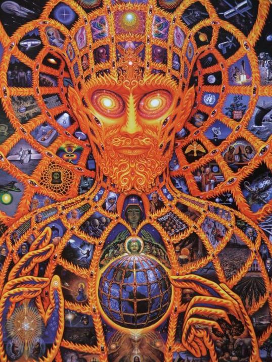 cosmic-christ